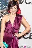 Tony Awards 2013 #288