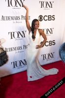 The Tony Awards 2014 #89