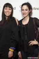 Fashion 2.0 Awards #100
