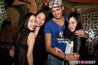 Vaga Magazine 3rd Issue Launch Party #40