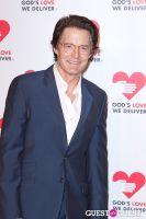 God's Love We Deliver 2013 Golden Heart Awards #90