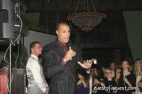 Kyle Quandel, The Humane Society of the United StatesNigel Barker, Photographer