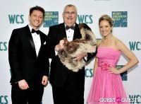 Wildlife Conservation Society Gala 2013 #118