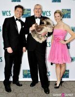 Wildlife Conservation Society Gala 2013 #117