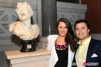 The MET's Young Members Party 2010 #237