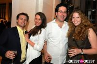 The MET's Young Members Party 2010 #60