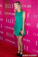ELLE Women In Music Issue Celebration #44