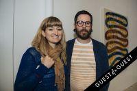 LAM Gallery Presents Monique Prieto: Hat Dance #6