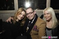 Charlotte Ronson Fall 2010 After Party #56