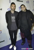 Citi And Bud Light Platinum Present The Second Annual Billboard After Party #146