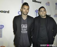 Citi And Bud Light Platinum Present The Second Annual Billboard After Party #147