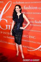 The Fashion Group International 29th Annual Night of Stars: DREAMCATCHERS #82