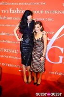 The Fashion Group International 29th Annual Night of Stars: DREAMCATCHERS #54