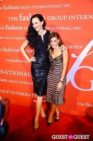 The Fashion Group International 29th Annual Night of Stars: DREAMCATCHERS #55