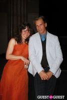 SPRING DANCE 2011 #108