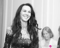 L'Wren Scott at Neue Galerie New York #91