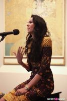 L'Wren Scott at Neue Galerie New York #35