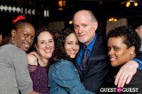Bodega Da la Haba Presents T.J. English @TriBeCa Grand Hotel, Whitney's Payback #7