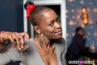 Bodega Da la Haba Presents T.J. English @TriBeCa Grand Hotel, Whitney's Payback #5