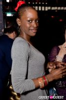 Bodega Da la Haba Presents T.J. English @TriBeCa Grand Hotel, Whitney's Payback #81