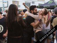 Sunset Strip Music Festival - Los Angeles, CA #13