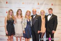 Christopher and Dana Reeve Foundation's A Magical Evening Gala #74