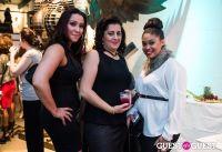 Celebrity Hairstylist Dusan Grante and Eve Monica's Birthday Soirée #150