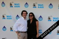 WAT-AAH Chicago: Taking Back The Streets #3