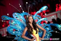 Victoria's Secret Fashion Show 2010 #116