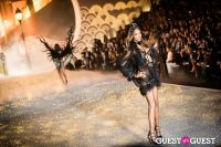 Victoria's Secret Fashion Show 2013 #307