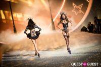 Victoria's Secret Fashion Show 2013 #296