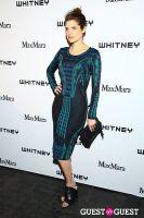2013 Whitney Art Party #72