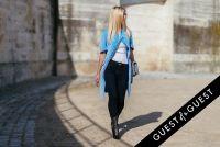 Paris Fashion Week Pt 3 #20