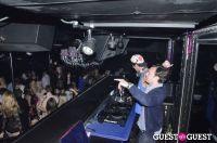 Josephine's DJ Chest Rockwell #7