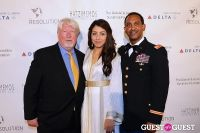 Resolve 2013 - The Resolution Project's Annual Gala #337