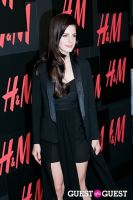 H&M Hosts Private Concert with Lana Del Rey #10
