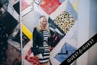 L'Art Projects Presents À la Mode: Painted Method #88