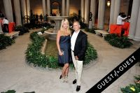 Frick Collection Flaming June 2015 Spring Garden Party #136