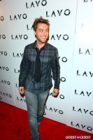 Grand Opening of Lavo NYC #65