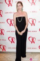 Love Heals 2013 Gala #76