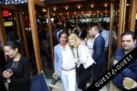 IvyConnect's Spring Soiree at The Beach Dream Downtown #53
