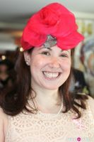 The 4th Annual Kentucky Derby Charity Brunch #20