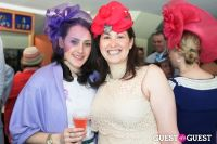 The 4th Annual Kentucky Derby Charity Brunch #19