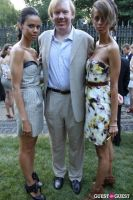 The Frick Collection's Summer Garden Party #106