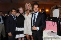 The Eric Trump Foundation's Third Annual Golf Invitational for St. Jude Children's Hospital #186