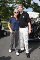 The Eric Trump Foundation's Third Annual Golf Invitational for St. Jude Children's Hospital #416