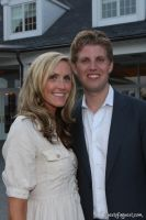 The Eric Trump Foundation's Third Annual Golf Invitational for St. Jude Children's Hospital #235