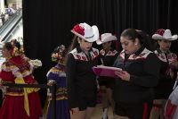 The Shops at Montebello Hispanic Heritage Month Event #159