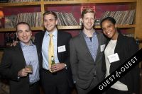 Hedge Funds Care hosts The Sneaker Ball #38