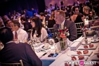 Autism Speaks to Wall Street: Fifth Annual Celebrity Chef Gala #168